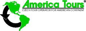 america_tours