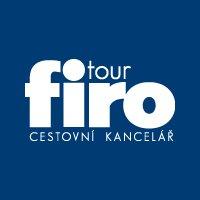 firo_tour