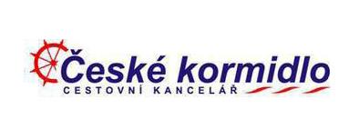 ceske_kormidlo