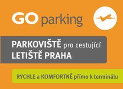 letiste_parking