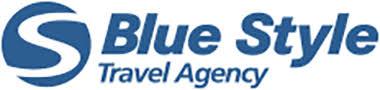 blue_style