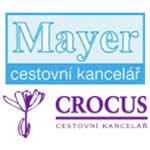 mayer_ck